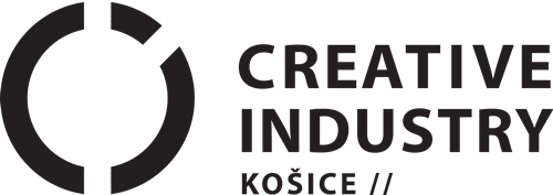 Creative Industry Košice