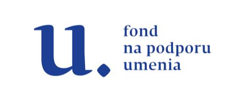 FPU logo canva