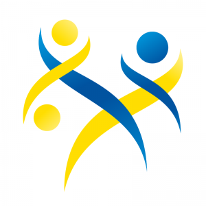 Agency for the Support of Regional Development Košice logo