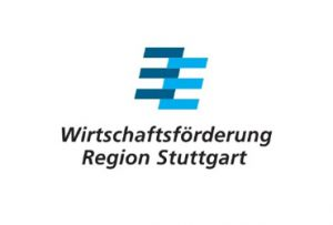 Stuttgart Region Economic Development Corporation logo