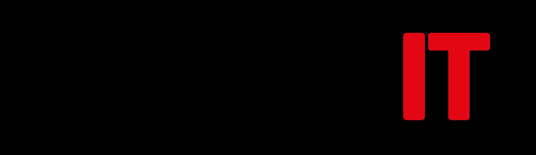 touch IT logo